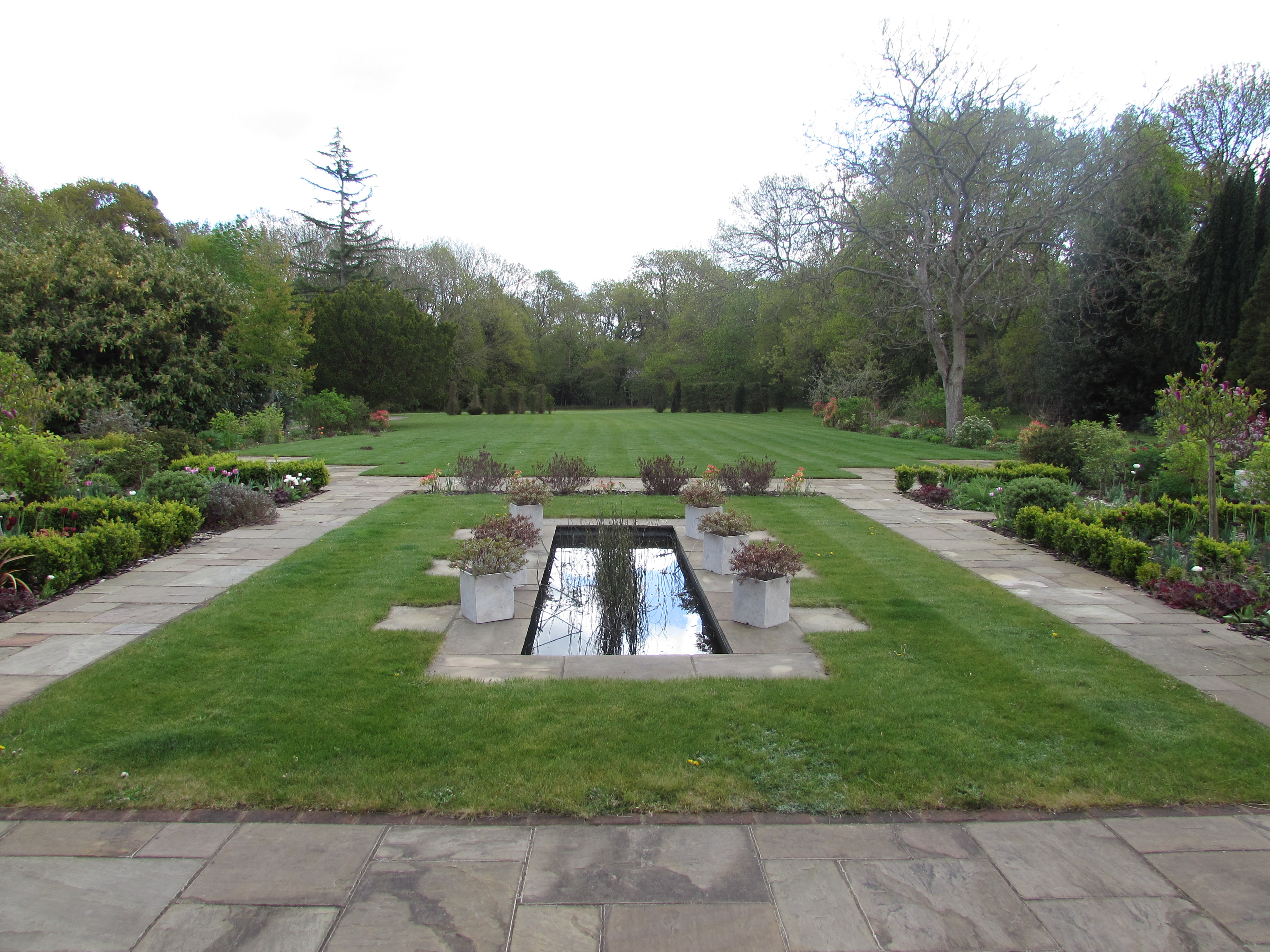 garden services features complete outdoor formal for water fountains landsculpture