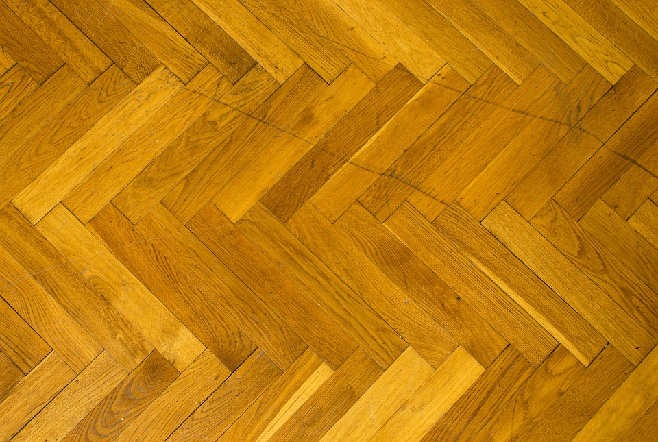 Spiering co flooring trends for 2017 for Wood floor 90 degree turn
